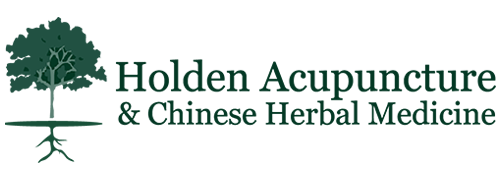 Holden Acupuncture & Chinese Herbal Medicine